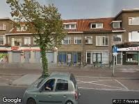 Aanvraag kadastrale splitsingsvergunning, Rijnlaan 72, 72A, 74A,   76, 82 en 84 te Utrecht, HZ_HUIS-17-25639