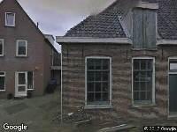 Ontwerpbeschikking Omgevingsvergunning De Nieuwesluis 47a, 47b, 49a en 49b, 8064 AE te Zwartsluis