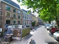 Omgevingsvergunning regulier Brink 59 F, 7411 BV Deventer