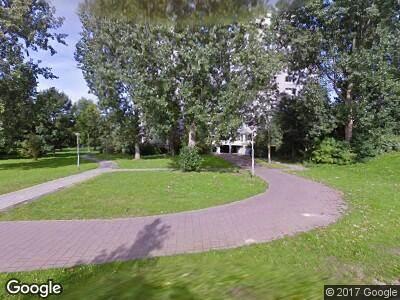 Onttrekkingsvergunning Groenhoven 251 Amsterdam