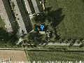 Bekendmaking Gemeente Meierijstad - ontwerpbesluit omgevingsvergunningen- 30 augustus 2017