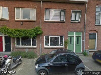 Overig Lange Hagelstraat 31 Utrecht