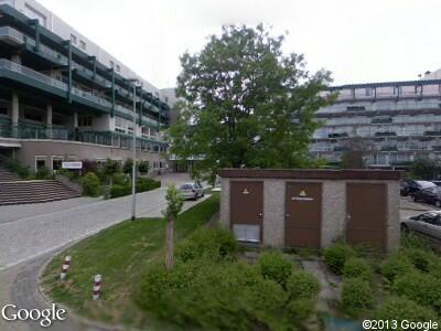 Omgevingsvergunning Toekanweg 2 Haarlem