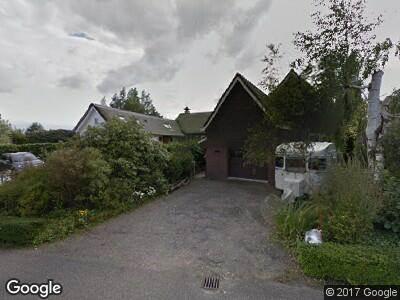 Omgevingsvergunning Oostmijzerdijk 2 Schermerhorn