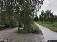 Aanvraag Omgevingsvergunning, Timmermeesterlaan 2 t/m 32, kappen bomen (zaaknummer 23051-2017)