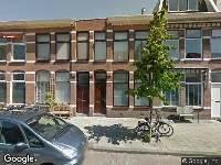 Haarlem, aanvraag omgevingsvergunning Potgieterstraat 28, 2017-07239, realiseren dakopbouw, 22 september 2017 De bovenstaande aanvraag is binnengekomen, deze ligt niet ter inzage en is niet digitaal t