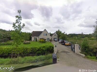 Omgevingsvergunning Gageldijk 211 Utrecht