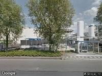 Kennisgeving besluit op aanvraag omgevingsvergunning Europaweg 6 in Bodegraven