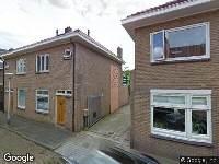 Kennisgeving Beschikking Wet Bodembescherming, Seringenstraat 36 en 38 (zaaknummer38719-2017)