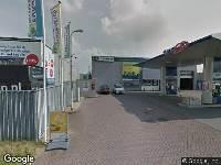 ODRA Gemeente Arnhem - volledige meldingen in het kader van de Wet Milieubeheer, Activiteitenbesluit , lozen van grondwater bij ontwatering, Vlamoven 25