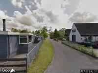 Bekendmaking Gemeente Leeuwarden - Instellen Parkeerverbod - Pôllepaed Snakkerburen