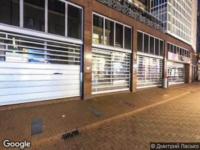 Evenementenvergunning Kalverstraat 220 Amsterdam
