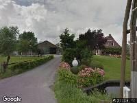 Kennisgeving besluit Wet bodembescherming Zuidbroek 143