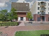 Verleende omgevingsvergunning, bouw woning en uitrit, Voorsterweg 32 (zaaknummer 38914-2017)