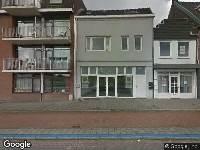 Gemeente Heerlen - Beschikking evaluatieverslag bodemsanering locatie Akerstraat Noord 28-34 te Hoensbroek