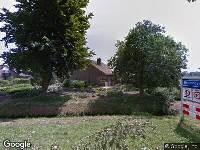 Gemeente Beuningen – aanvraag omgevingsvergunning – OLO 3409649 - Kloosterstraat kadastrale sectie A perceelnummer 1234 te Beuningen
