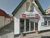 Ontvangen aanvraag Omgevingsvergunning Julianastraat 17 en Noorderberg 1, 1931CA Egmond Aan Zee, het bouwen van 3 woningen, ontvangstdatum aanvraag  2januari2018 (WABO1800010)