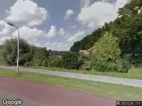 Bekendmaking Gemeente Zwolle – Kennisgeving huisnummerbesluit Voorsterweg 32 A