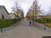 Kennisgeving ontvangst aanvraag omgevingsvergunning Kerkendijk 12 te Schijndel