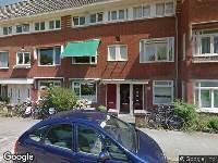 Aanvraag onttrekkingsvergunning, Merwedekade 225 te Utrecht,   HZ_HUIS-18-00843