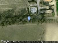 Sloopmelding Oude Deventerweg 4, slopen 2 schuren (aanvaard)