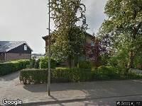 ODRA Gemeente Arnhem - Aanvraag omgevingsvergunning, uitbreiden bestaand pand voor de realisatie van 6 appartementen, Hulkesteinseweg 7 en 7 A