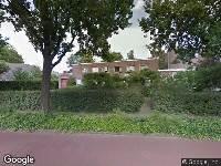 Aanvraag Omgevingsvergunning, bouwen 42 appartementen, Kadastraal perceel Zwolle A 7977, nu bekend als Bisschop Willebrandlaan 32-34(zaaknummer 4203-2018)
