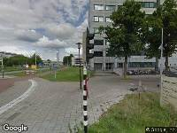 Afgehandelde omgevingsvergunning, het kappen van 4 bomen en het   planten van 58 bomen, Bolognalaan/Cambridgelaan te Utrecht, HZ_WABO-17-37804