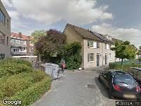 Nieuwe aanvraag omgevingsvergunning, het bouwen van een dakkapel   op het voordakvlak, Giessenplein 67 te Utrecht, HZ_WABO-18-02336