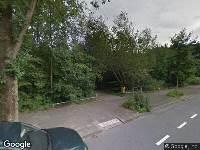 Nieuwe aanvraag omgevingsvergunning, het bouwen van een school   na sloop van het oude gebouw, Winklerlaan 79 te Utrecht, HZ_WABO-17-41007