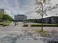 Verlenging beslistermijn omgevingsvergunning, het plaatsen van lichtreclame, Verlengde Poolseweg 32 4818CL Breda