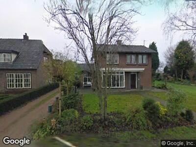 Overig Peperstraat 56 Oosterhout