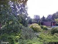 Verleend omgevingsvergunning (reguliere procedure) Woelwijk 25 te Tytsjerk het kappen van een boom