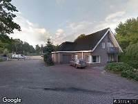 Hoff Van Hollantlaan 12, 5243 SR, Rosmalen, het aanbrengen van gevelplaten op een bestaande loods