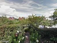 Bekendmaking Watervergunning voor de locatie aan de Weteringkade 29 in Zwolle