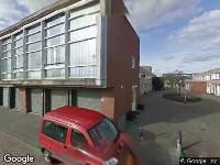Bekendmaking Tilburg, verlengen beslistermijn aanvraag omgevingsvergunning Z-HZ_WABO-2018-02608 Dongewijk Oegstgeeststraat (sectie AG 8826, toek. Overloonstraat) te Tilburg, bouwen van nieuwe woningen, 24septembe