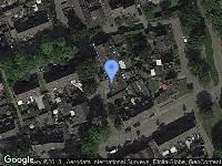Kennisgeving besluit op aanvraag omgevingsvergunning Van Anrooijstraat ter hoogte van huisnummer 6 Sint Oedenrode