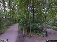 Verlenging beslistermijn aanvraag omgevingsvergunning voor het starten van een gezinshuis: Vijverlaan 10 in Doetinchem
