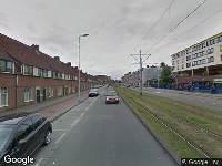 Verleende omgevingsvergunning kappen Feijenoord en IJsselmonde