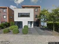 18.0269740 verleende vergunning voor het ophogen van de beschoeiing ter plaatse van Jan Greshoffstraat 23 in Alkmaar.
