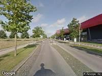 Milieumelding, Hertogswetering 191 te Utrecht, HZ_MM-18-29237
