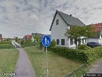 Bekendmaking Omgevingsvergunning - Aangevraagd, Rietgras 28 te Den Haag