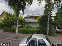 GREENHOPPER   Breda trekt de gemeente door