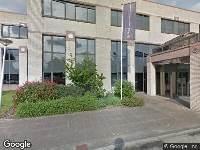 Piet Klerkx Amersfoort : Piet klerkx sanitair wereld amersfoort amersfoort oozo