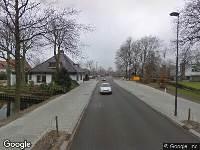 Bekendmaking Verleend omgevingsvergunning (reguliere procedure) nabij De Mieden 10 te Oentsjerk het kappen van een boom