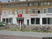 Bekendmaking ODRA Gemeente Arnhem - Aanvraag omgevingsvergunning, wooncomplex verduurzamen, Amsterdamseweg 208