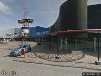 Ingediende aanvraag voor een omgevingsvergunning, Woonboulevard 38, Z/18/093360, het handelen in strijd met regels ruimtelijke ordening