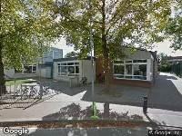 Geaccepteerde sloopmelding - Hoverhofweg 35 te Venlo
