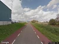 Bekendmaking Ingekomen aanvraag omgevingsvergunning - tussen de Noorderkanaalhaven en de Zuiderkanaalhaven Terneuzen