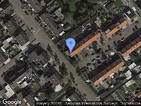 Bekendmaking Aanvraag omgevingsvergunning: Nieuwe Kruisstraat 24, Rossum